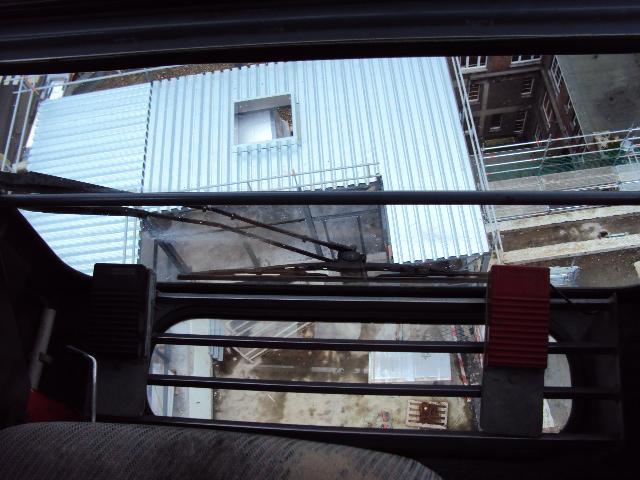 chantier a wanze (belgique) Photot17