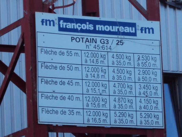 chantier centre bruxelle Romain10