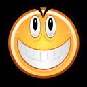 Barzelletta politici Smile-10