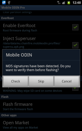 "[ROM 4.0.3/XXLP5] [13-04-12] MIDNOTE 3.3 Codename ""B&G"" (LP5 ICS FULL Working and ITALIAN QUALITY) - Page 12 Sc201220"