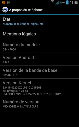 "[ROM 4.0.3/XXLP5] [13-04-12] MIDNOTE 3.3 Codename ""B&G"" (LP5 ICS FULL Working and ITALIAN QUALITY) - Page 12 Screen12"