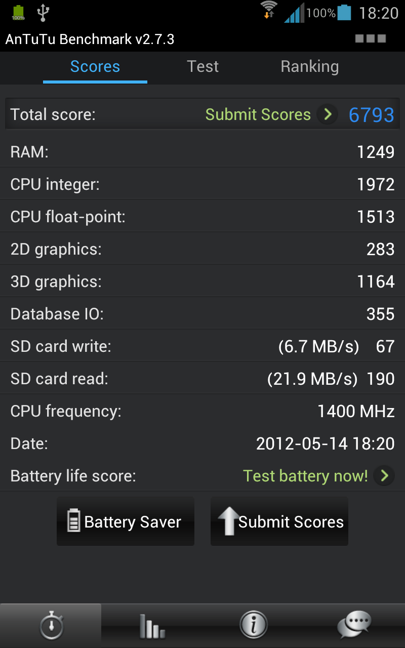 [ROM 4.0.4][20-09-12] KingDroid v8.0 By Dr Taly [OLD] Screen14