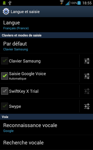 [ROM 4.0.4][20-09-12] KingDroid v8.0 By Dr Taly [OLD] Screen16