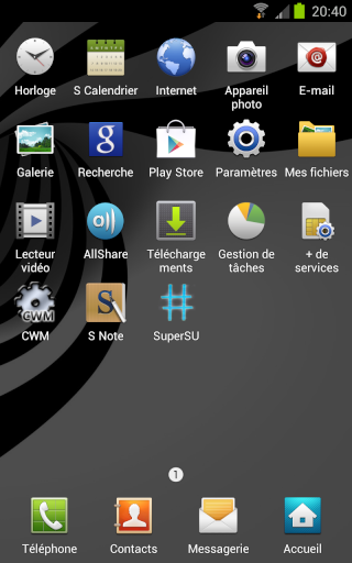 "[ROM 4.0.4/LRG] [AROMA] Cassie's XtraLiteRom ICS V6 ""Your Rom Your Way"" LRG 15/07/12 Screen18"