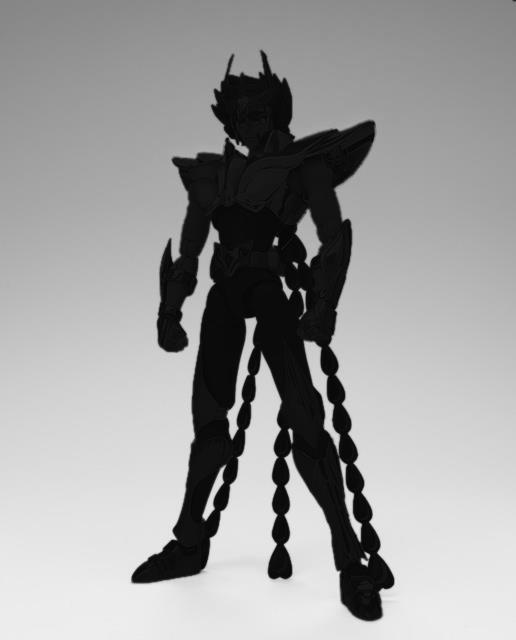 Myth Cloth EX Phoenix Ikki V2 (Novembre 2012) 39607810