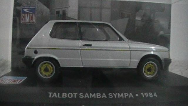 Réplique de ma Talbot Samba Sympa 1/43 Pic_0017