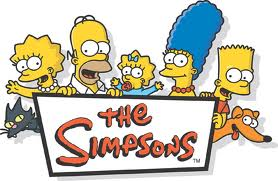The Simpsons Online Forum
