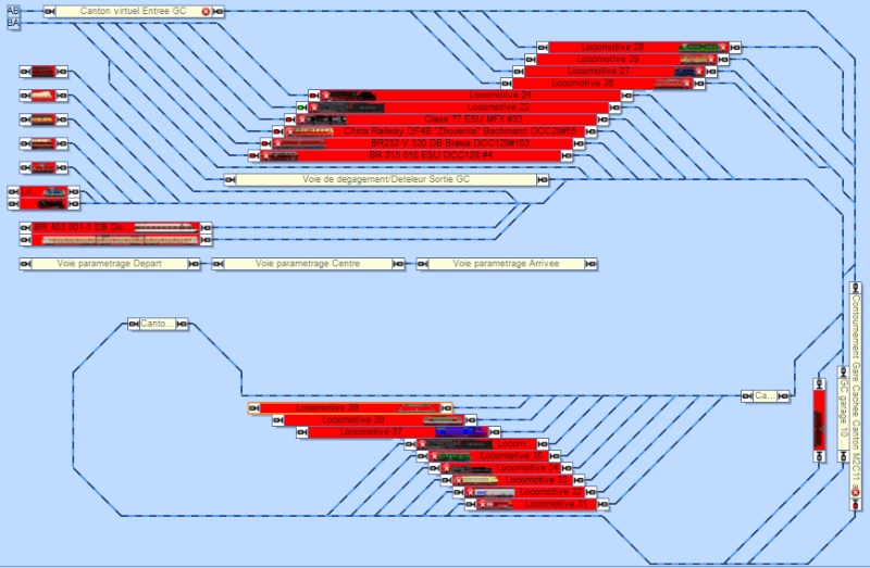 Copie/image d'un canton d'un TCO à l'autre ? Screen13