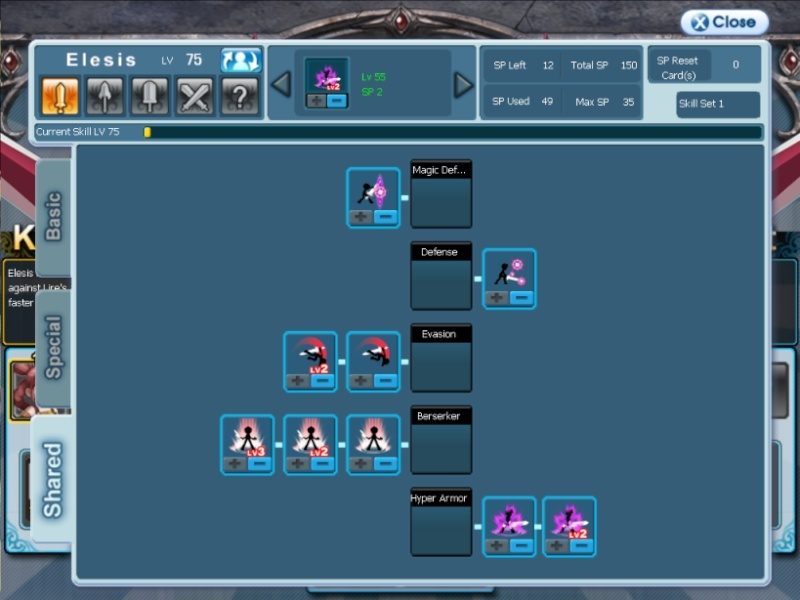 [Uncompleted] Character Guide 819px-12