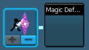[Uncompleted] Character Guide Magic_10