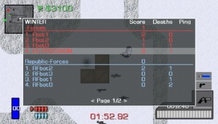 SWPSP mod!!! Screen23