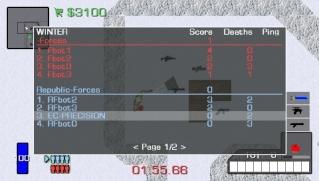SWPSP mod!!! Screen26