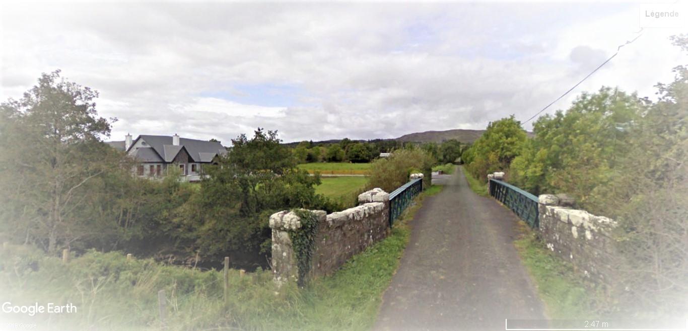 A la recherche de l'air pur & Du bien vivre avec Google Earth !! !! 01_vue10