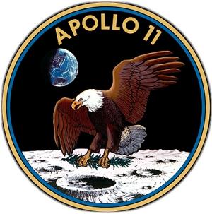 Le premier pas de l'Homme sur la Lune - 50 ans après !! !! Apollo10