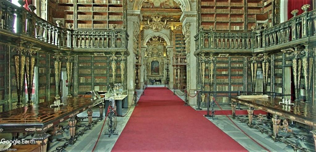 Les Grandes Bibliothèques du Monde Biblio15