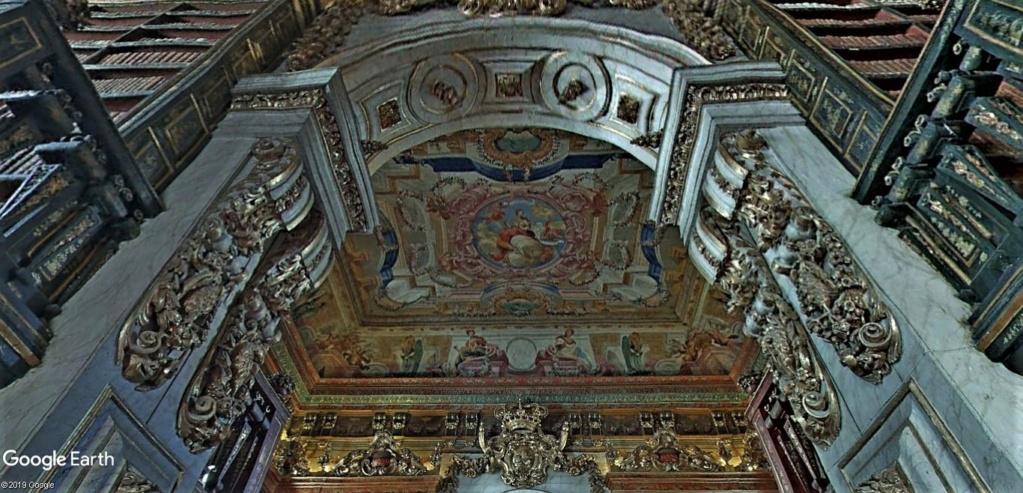Les Grandes Bibliothèques du Monde Biblio17