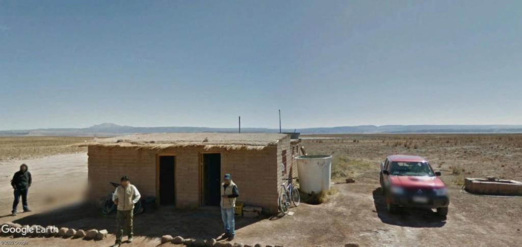 STREET VIEW : les cartes postales de Google Maps - Page 4 Bout_d10