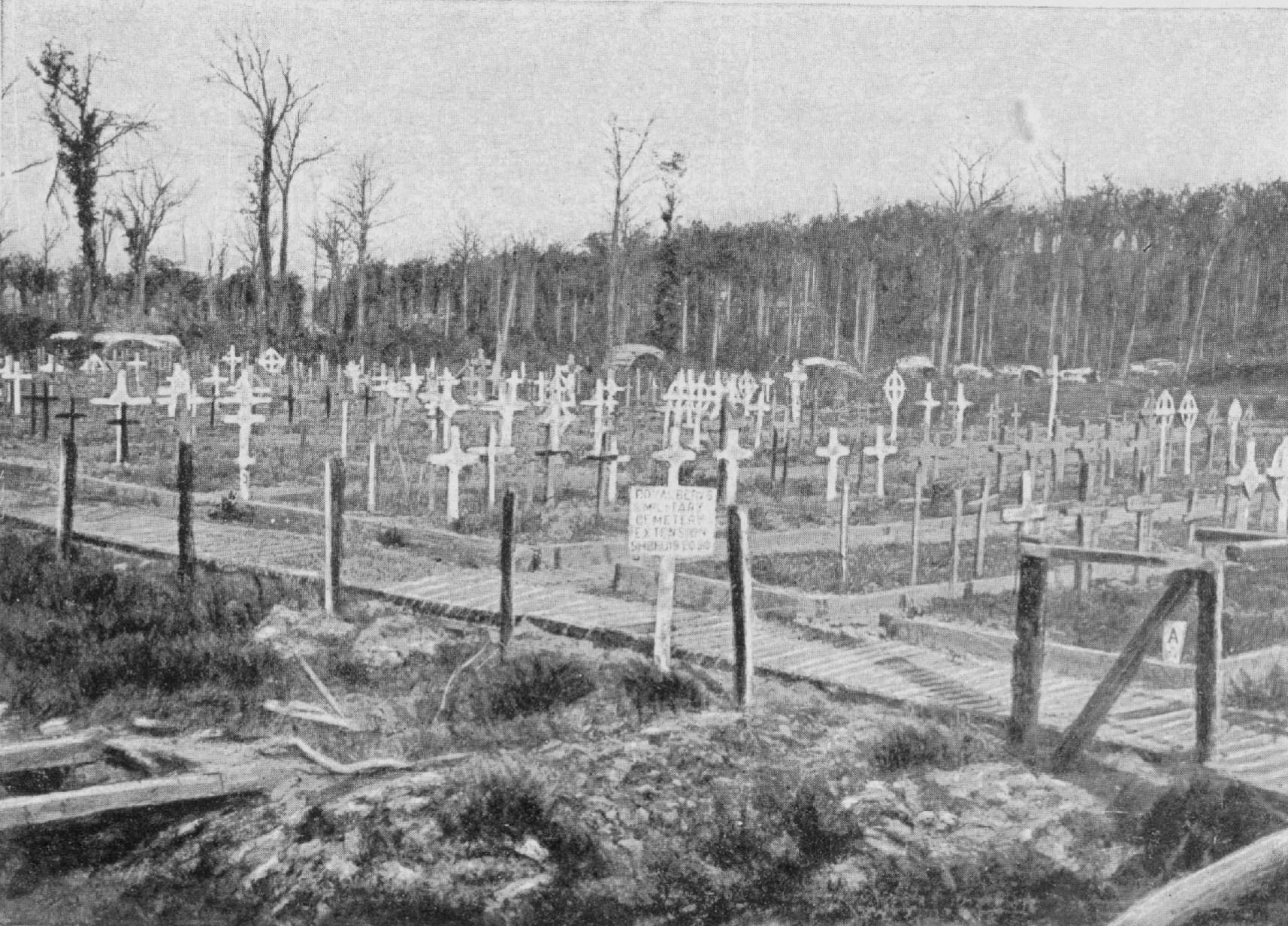 [Commémoration du Centenaire de la Première Guerre -Mondiale] - Page 4 Brits_10