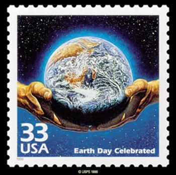 Les cartes postales n°6 (Vidéo)   Earth-10
