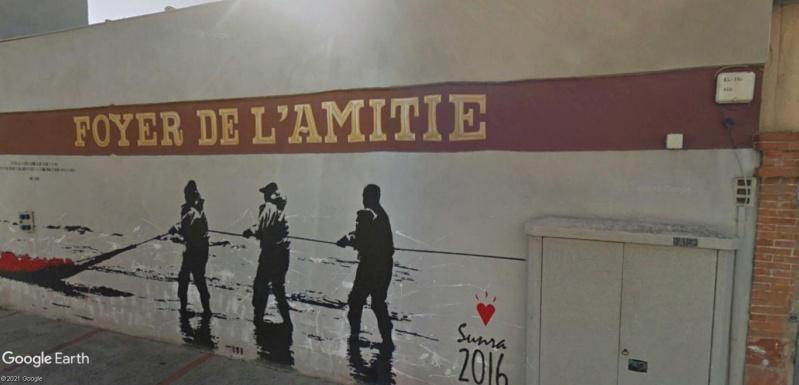STREET VIEW : les fresques murales en France - Page 27 Foyer_10