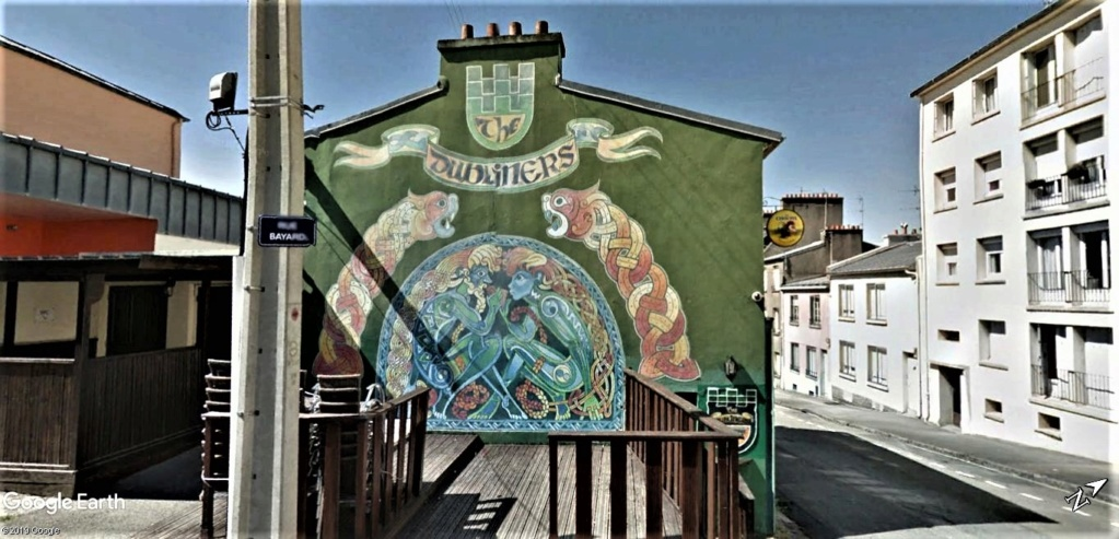 STREET VIEW : les fresques murales en France - Page 25 Freesq10