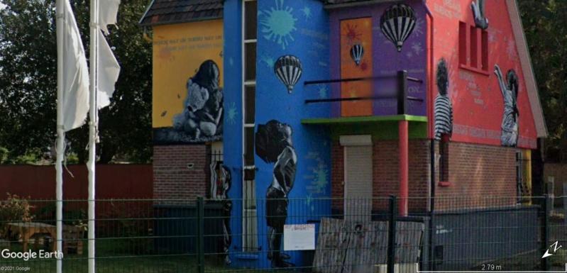 STREET VIEW : les fresques murales en France - Page 27 Fresqu20