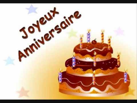 JOYEUX ANNIVERSAIRE PATRICE!!!!!!!!!!! - Page 5 Hqdefa10