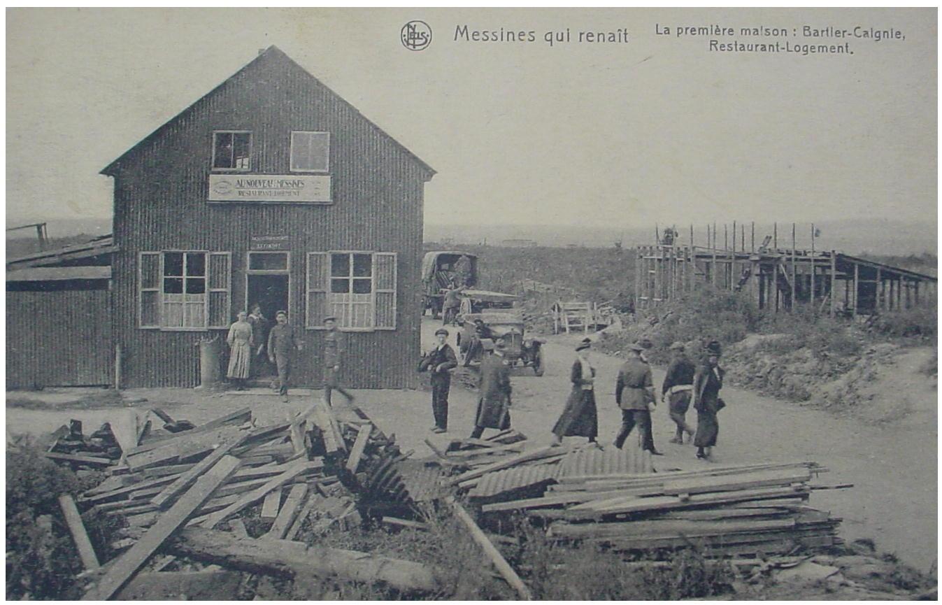[Commémoration du Centenaire de la Première Guerre -Mondiale] - Page 4 Iepers11