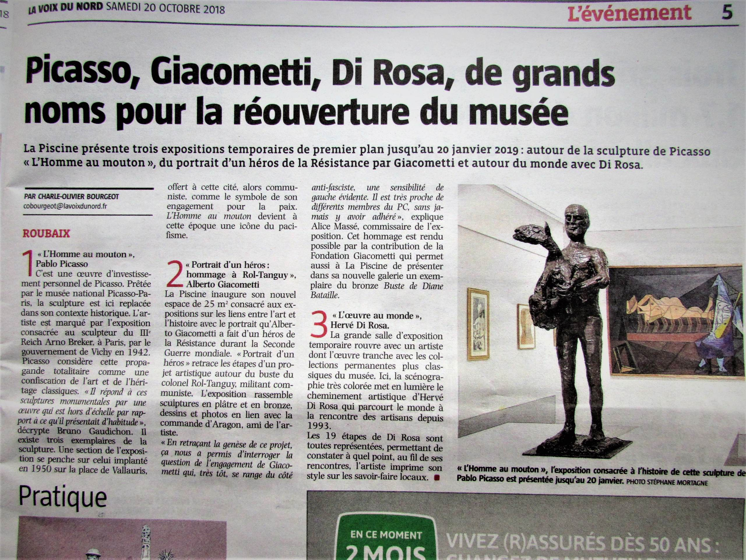 """Festival des cultures urbaines, hommage à """"Camille Claudel""""  Roubaix, France.! Img_3012"""