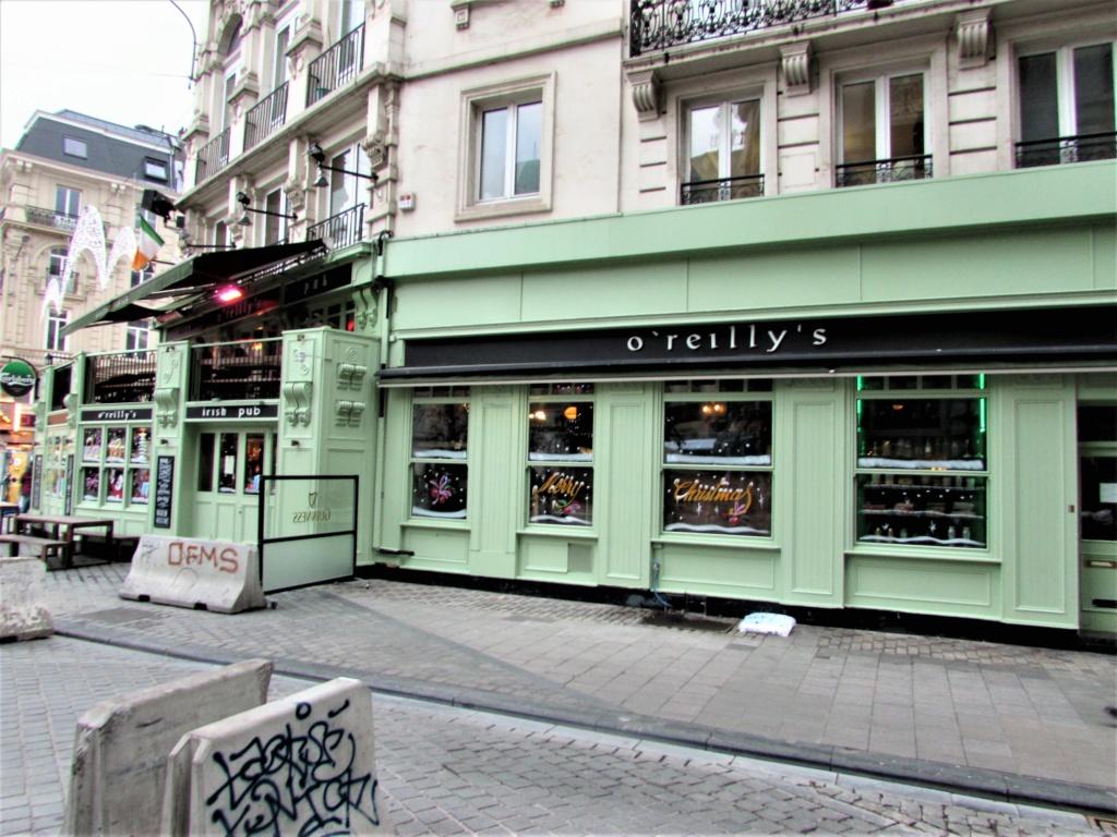 STREET VIEW : les pubs, une invitation à entrer... Img_3516