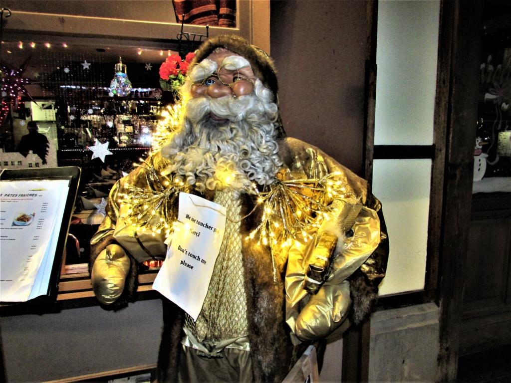 Le marché de Noël à Bruxelles en Belgique. Img_3615