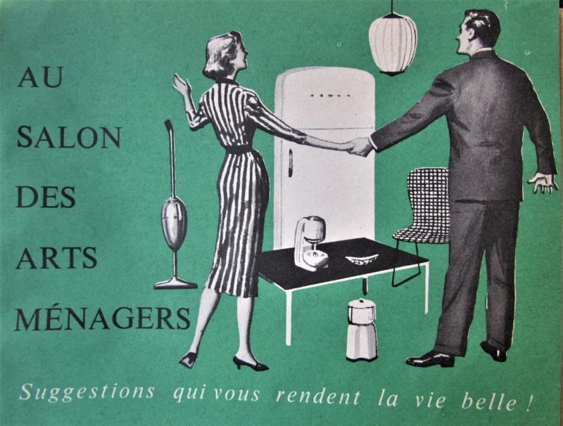Les années 50. - Page 7 Img_6211