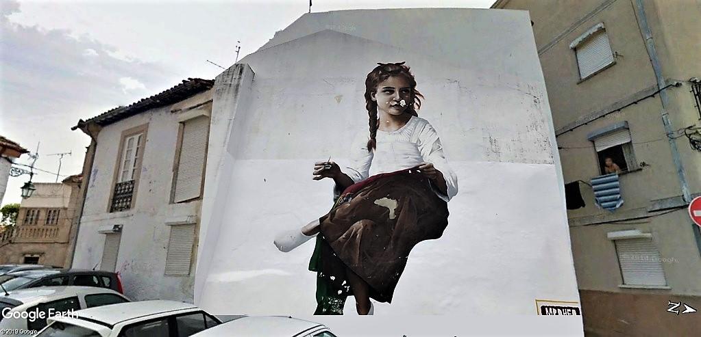 Covilhã au Portugal !! !!  Jj_ima10
