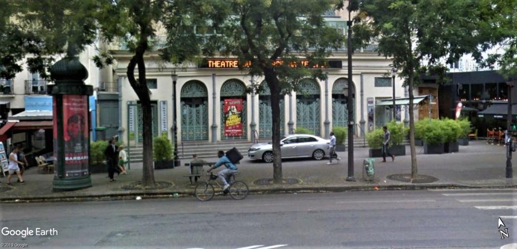 Popeck & Le Théâtre du Gymnase Marie Bell à Paris !! Le_gym10
