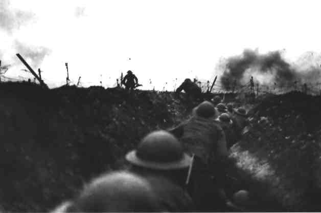 [Commémoration du Centenaire de la Première Guerre -Mondiale] - Page 4 Loopgr10