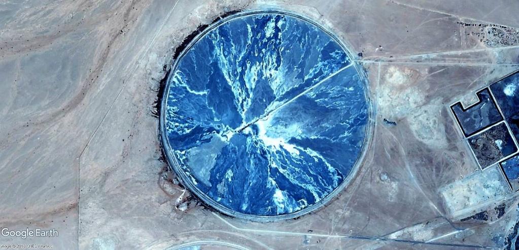 L'image du mois d'octobre 2018 (une image par participant) Maurit10