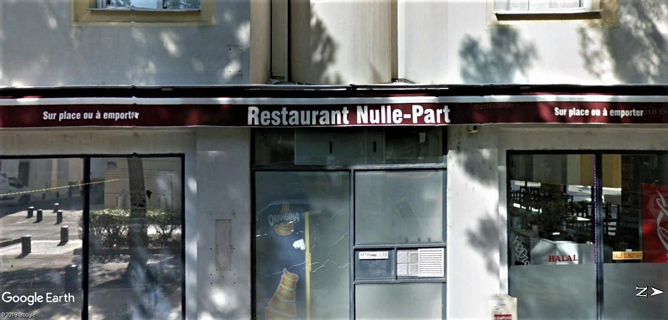 STREET VIEW : les façades de magasins (France) - Page 17 Montpe10