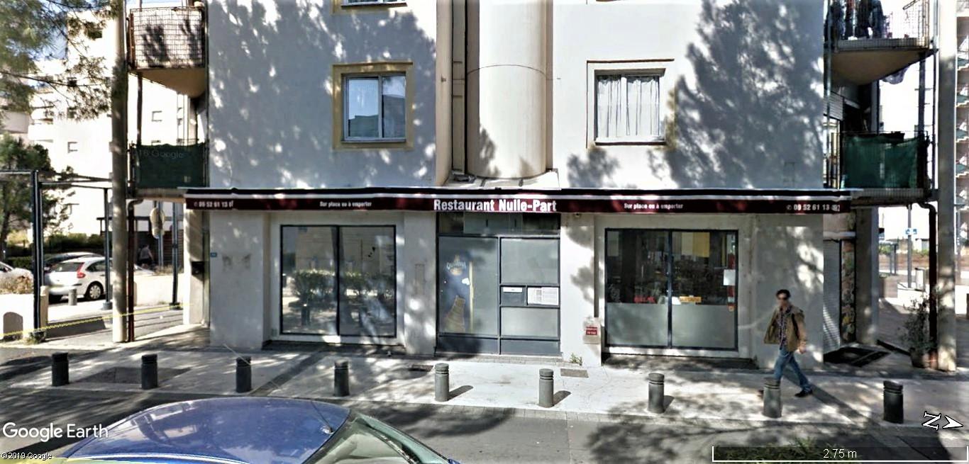 STREET VIEW : les façades de magasins (France) - Page 17 Montpe11