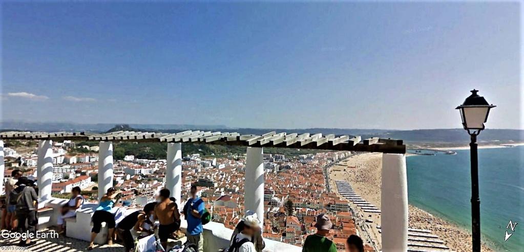 Nazaré au Portugal !! Nazare13