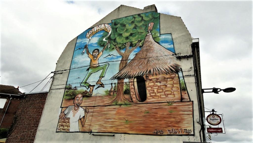 STREET VIEW : les fresques murales en France - Page 24 Ob_a8910