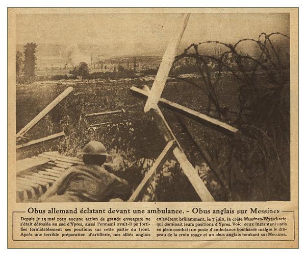 [Commémoration du Centenaire de la Première Guerre -Mondiale] - Page 4 Obus_a10