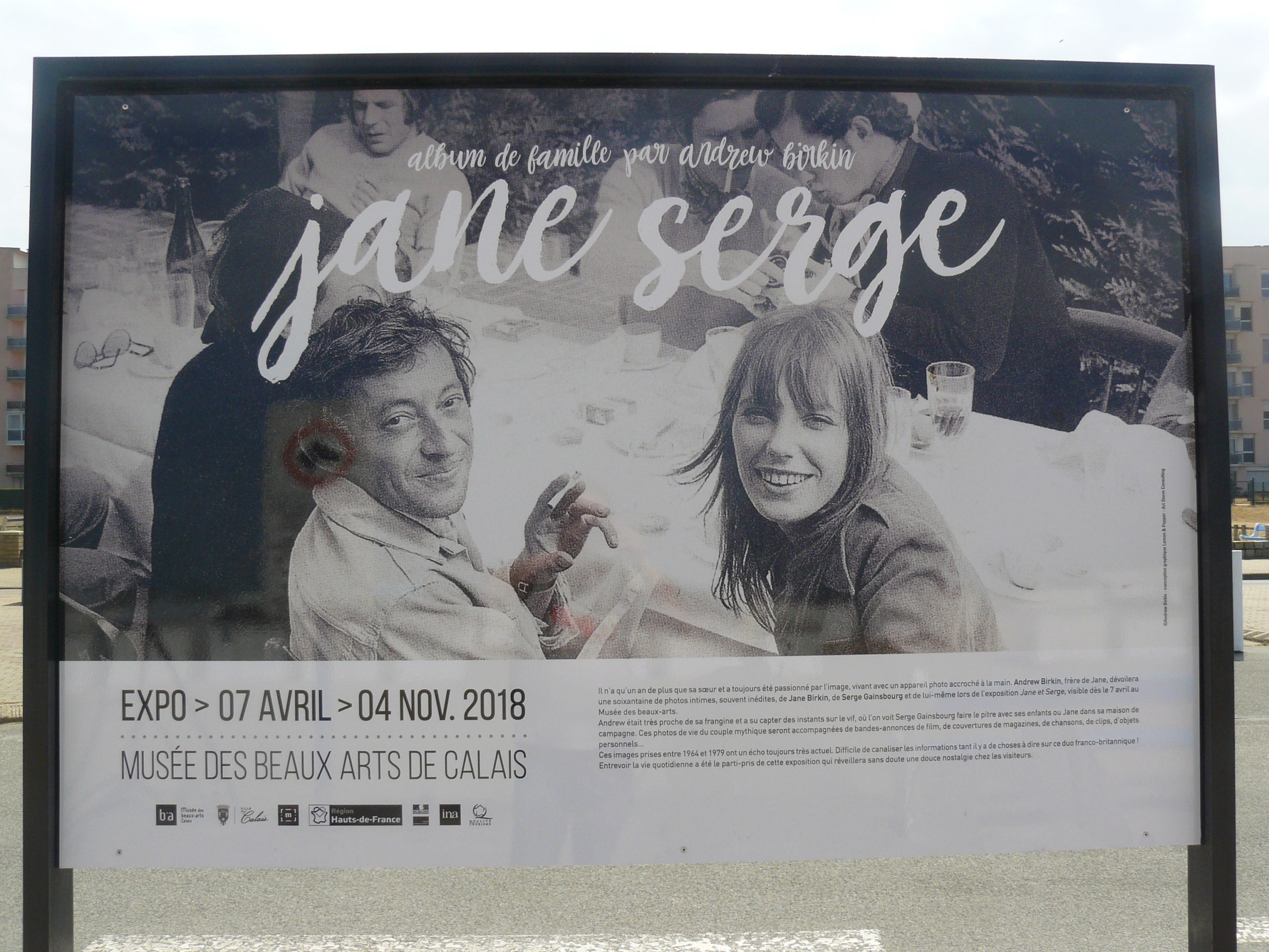 Serges Gainsbourg P1160212