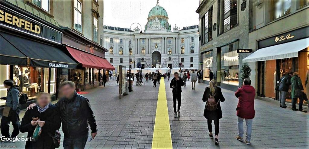STREET VIEW : les cartes postales de Google Earth - Page 70 Palais10