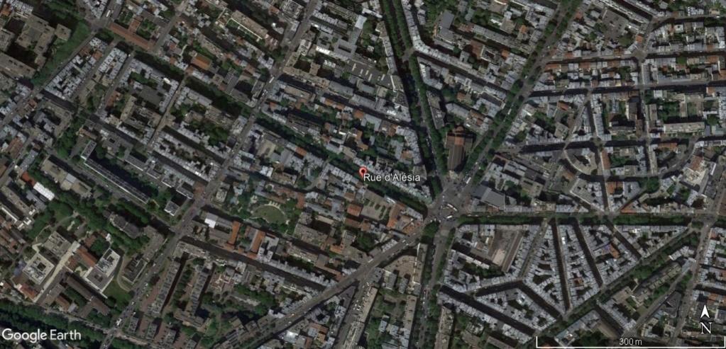 [FRANCE] Paris méconnu - Page 12 Rue_d_10