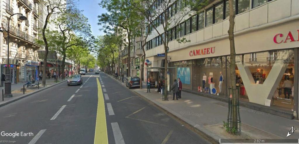 [FRANCE] Paris méconnu - Page 12 Rue_d_11