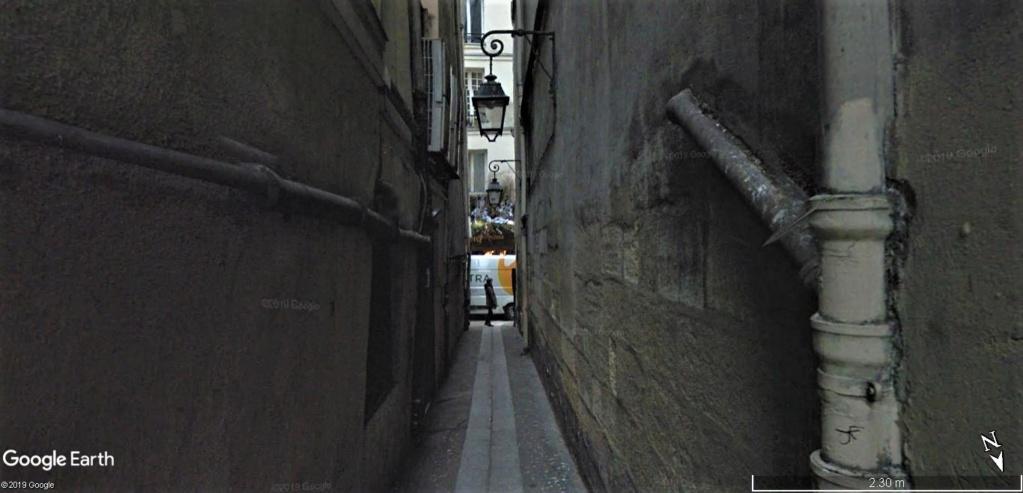 [FRANCE] Paris méconnu - Page 12 Rue_du13