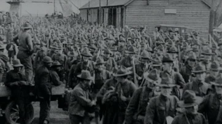 [Commémoration du Centenaire de la Première Guerre -Mondiale] - Page 4 Sans_t10