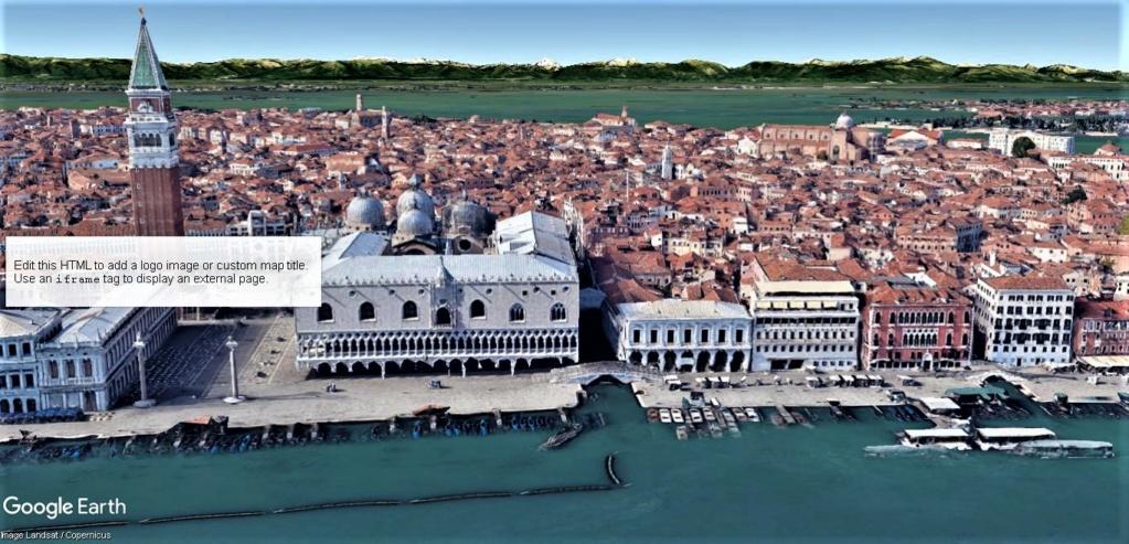 Petit survol de Venise Soupir10