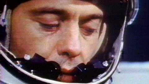 Le premier pas de l'Homme sur la Lune - 50 ans après !! !! Souv0510