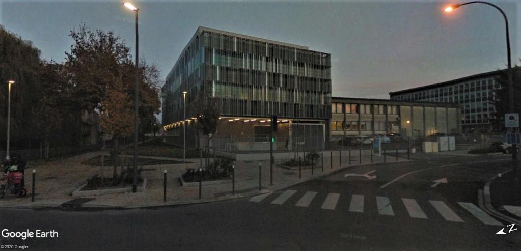 Tiamat à Amiens & La batterie au Sodium-ion !! Tiamat11